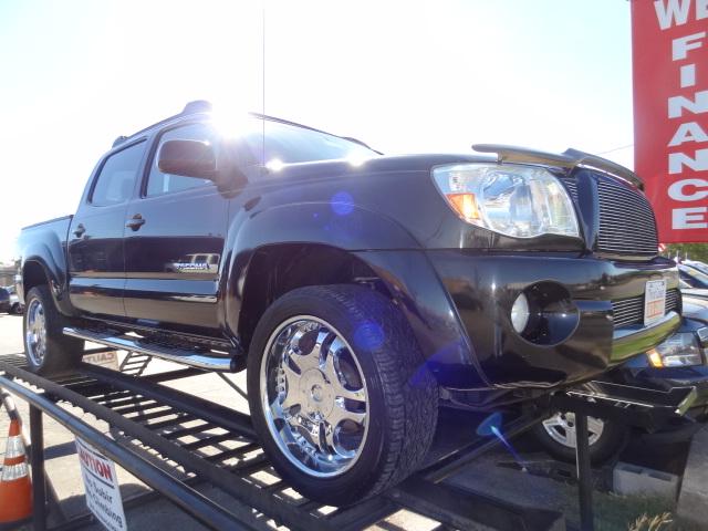 Cars Under 20k >> Austin Used Cars Under 20000 Austinusedcarsfinancing