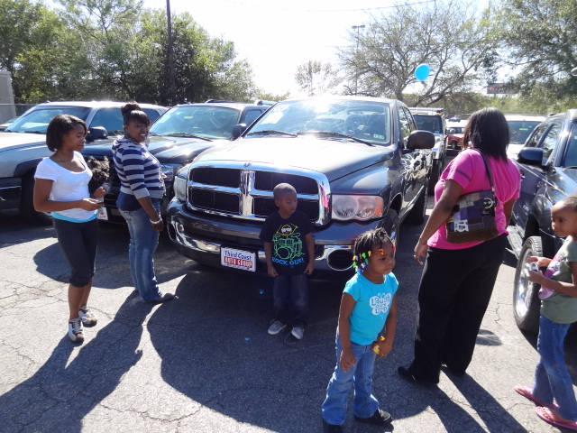 No Credit Check Car Dealerships Austin Tx
