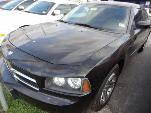 Dodge Charger for Sale Austin TX