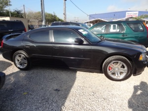 dodge-charger-rt-for-sale