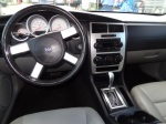 used-dodge-charger-austin